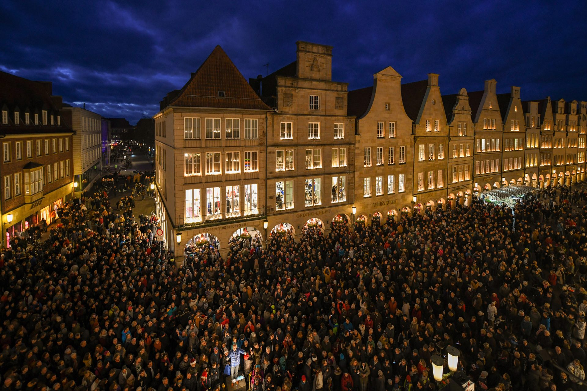 Adventssingen-am-Sentezbogen_Prinzipialmarkt